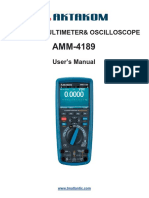 AMM-4189_User_Manual (CEM DT-9989).pdf