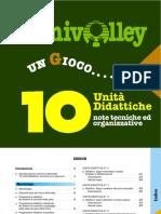 Il minivolley.pdf
