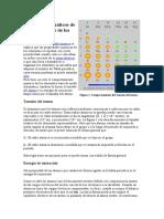 5 Cambios Sistemáticos de Los Átomos.
