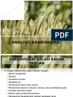 Analisis_20Karbohidrat[1]