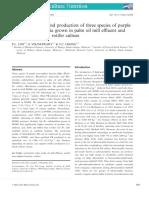 jurnal budidaya pakan alami.pdf