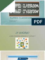 Comenzamos a Flippear (1)