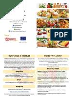 DípticoCOCINALCER.pdf