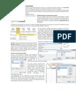 Evaluando escenarios y Solver con Excel.docx