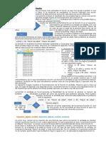 Resumen Excel avanzado.docx