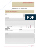 0902_Data_sheet_loading_arm_for_closed_filling_USA.pdf