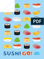 SushiGoRulesWeb.pdf