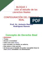 1 Configuracion Derechos Reales (1)