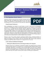 Annual Report 2007 En