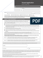 Email_To_Tenant_Form.pdf