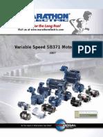 sb371.pdf