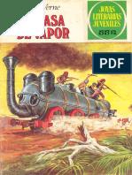 134 La casa de vapor.pdf