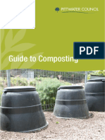CompostingBrochure for Web