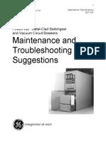 Switchgear Troubleshooting.pdf
