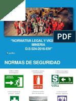 DS_024_(1)[1].pdf