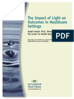 lighting healthcare pdf 1.pdf