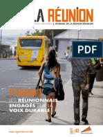 JOURNAL Region Reunion 3