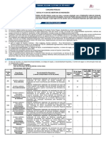 Edital_TRE_SP.pdf