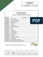Annexe B_TdR Lignes Nouvelles_E071.00.0.if.st.MD.00.00.T03.A