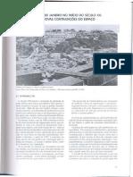 247999428-Mauricio-Abreu-Evolucao-Urbana-RJ-Cap4.pdf