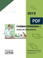 apostila2015.pdf