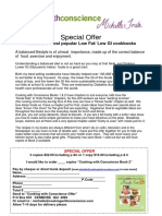 Low_GI_Diet_Viewers_Offer.pdf