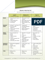 lowgimeals-food-index.pdf