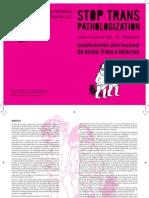 diptico_castellano_2010-2