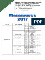 Maramures PDF