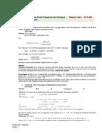 Impq-NCS303.docx