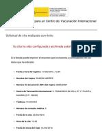 Ministerio de Sanidad, Servicios Sociales e Igualdad.pdf
