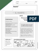 AVISOS 2.pdf