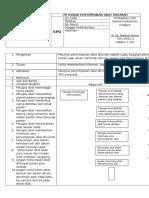 SPO petunjuk penyimpanan obat  dirumah - Copy.docx