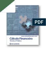 Calculo Financeiro. Teoria e Pratica_1ed_para_Repositorio.pdf