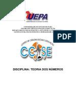 Livro de Teoria dos N_meros UEPA 2009.pdf