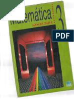 258486962-Manoel-Paiva-VOL-3.pdf