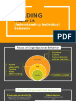 Leading_Foundations of individual behaviour.pptx
