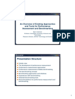 Tools for Performance.pdf
