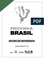 matrizdereferenciaprovinhabrasil-110223084339-phpapp01.pdf