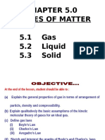 Topic5_StatesofMatter