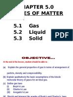Topic5_StatesofMatter