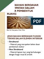 Menganal JENIS-BAHAN-LANTAI