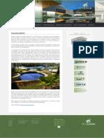 Paisagismo _ Ecologic Construções