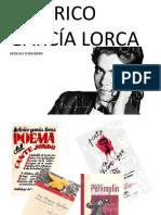 8 Garcia Lorca