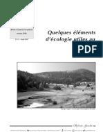 Ecologie.pdf