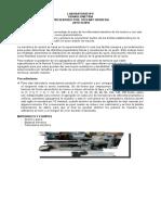 Laboratorio 5 (granulometria)