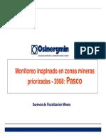 Monitoreo 2008 - Pasco (1) - copia.pdf