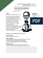 Guía - Reconocer elementos del mundo lírico III.docx