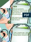 191567846-Penyuluhan-Osteoporosis.pptx