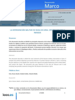 Documento1 (1)